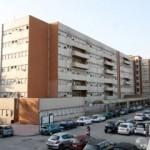 ospedale-di-benvento-rummo